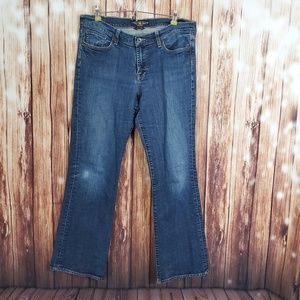 Lucky Brand Sweet & Low Jeans 16 / 33